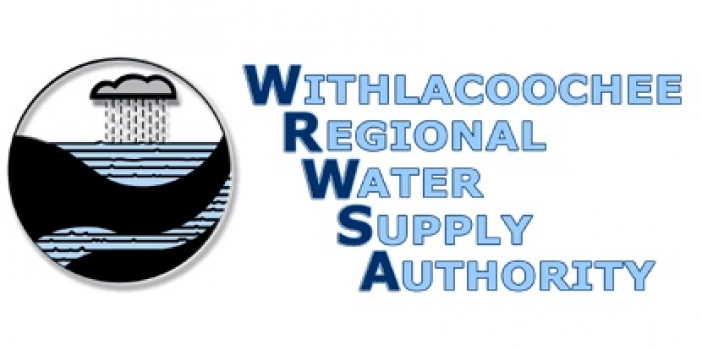 County wants WRWSA agreement modified or scrapped