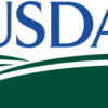 USDA extends application deadline for Dairy Margin Protection Program to June 22