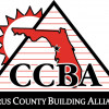 Citrus County Building Alliance (CCBA) presents 2019 Showcase of Homes