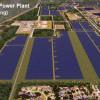 Duke Energy Florida to build 3 more solar power plants