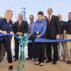 Duke Energy 'flips the switch' at ceremonial grand opening of new Citrus Combined Cycle Station