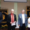 Inverness Sertoma Club holds annual awards banquet, Installation of Officers