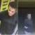 Deputies seeking man in Inverness Dollar Store caper