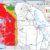 Normalcy slowly returns as Hurricane Michael effects still felt