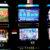 CCSO shutters 2 gambling dens