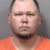 Corrections officer charged with sexual battery