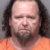 Seatbelt violation ends in drug charges