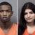 CCSO nabs cigarette heist suspects